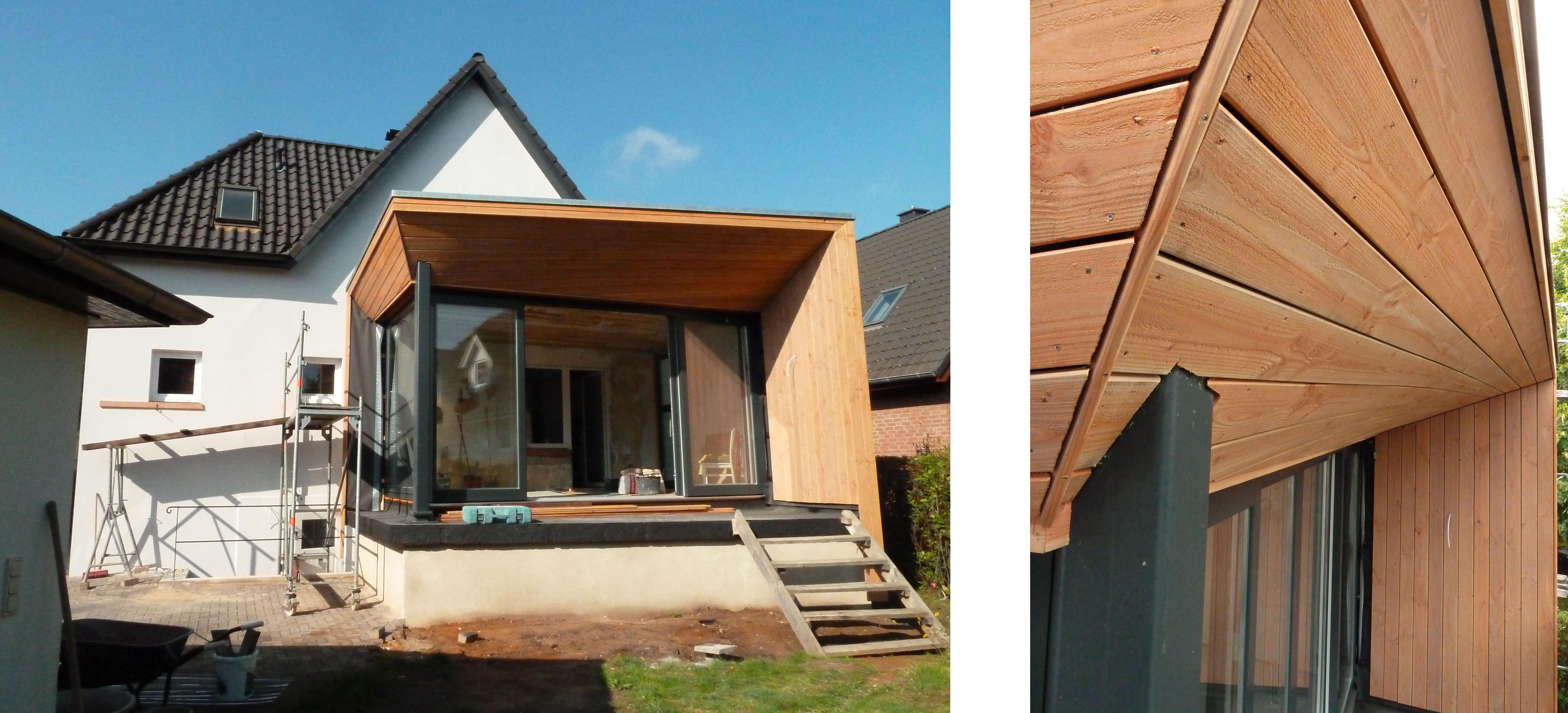 tom finke architektur stadtplanung dokumentation. Black Bedroom Furniture Sets. Home Design Ideas